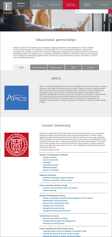 Online university robert kiesow design online university 1betcityfo Images